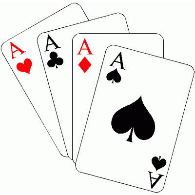 Online casinos vegas free slots